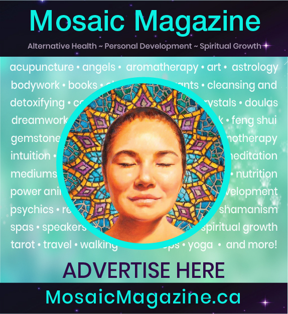 Mosaic-Advertise-Here-01.jpg